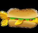 Foodtrekker