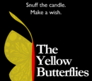 The Yellow Butterflies