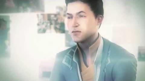 Сенсин (рекламный ролик)
