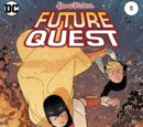 Future Quest Vol 1 11