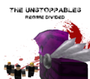 The Unstoppables 2: Regime Divided
