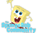 The SpongeBob Community
