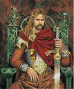 Arthur, the king.jpg