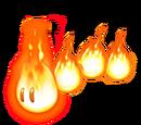 64. Serpiente de Fuego.png
