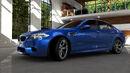 FM5 BMW M5-F10.jpg