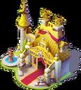 Ba-beasts castle.png