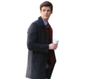 The Flash (CW)