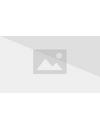 465px-Princess Rosalina Super Mario Galaxy.png