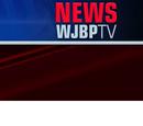 WJBP-TV