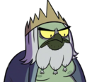 Lord Brudo
