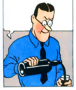 Bobby Smiles in comic.png