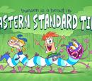Beastern Standard Time/Gallery