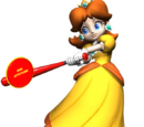 We Are Daisy Wikia Rules