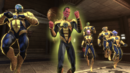 Sinestro Corps (DC Universe Online).png
