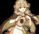 Faye (Shadows of Valentia)