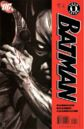 Batman Vol 1 651 2nd Printing.jpg