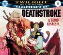 Deathstroke Vol 4 15