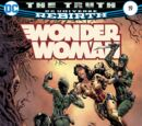 Wonder Woman Vol 5 19