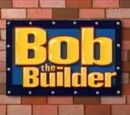 Bob the Builder/Other