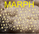 Marph (Episode)