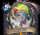 Megafin
