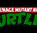 TMNT Franchise