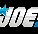 G.I. Joe Franchise