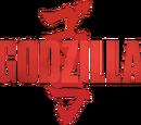 Godzilla Franchise