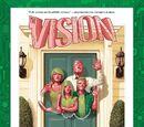 Vision Director's Cut Vol 1 1