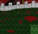 Great Templar Wall