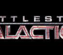 Battlestar Galactica Franchise