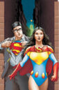 Lois Lane All-Star Superman 002.jpg