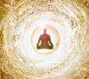 Pure Land Teachings: Body of Light