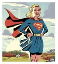 Supergirl The Silver Age Vol 1 Textless.jpg