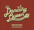 Dancing Queen (Girls' Generation)