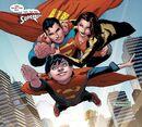 Superman 0215.jpg
