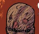 Reeve (Earth-616)