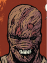 Reeve (Earth-616) from Rocket Raccoon and Groot Vol 1 8 001.png