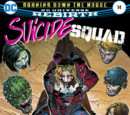 Suicide Squad Vol.5 14