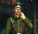 Офицер (SA)