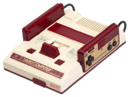 640px-Famicom-Console-Compact.png
