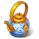 Asset Antique Teapot.png