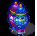 Asset Ceramic Vase.png