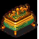 Asset Jewelry Box.png