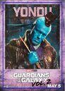Guardians of the Galaxy Vol. 2 (film) poster 009.jpg