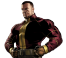 Georges Batroc (Earth-1111)