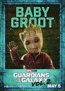 GOTG Vol.2 Character Poster 03.jpg