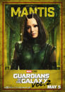 GOTG Vol.2 Character Poster 06.jpg