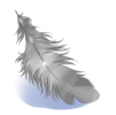 Bait Silver Feather.png