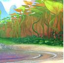 Clothing Jade Beach - Water.jpg